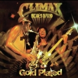 Climax Blues Band - Gold Plated '1976