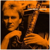 Alvin Lee - The Best Songs (3CD) '2010