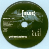 Yellowjackets - Mint Jam '2002