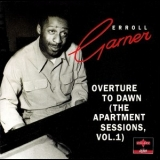 Erroll Garner - Overture To Dawn, The Apartment Sessions Vol. 1 '1944