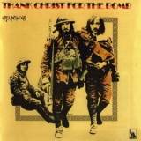 Groundhogs - Thank Christ For The Bomb '1970