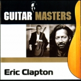 Eric Clapton - Hit Collection '2000