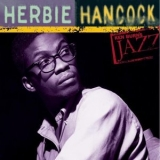 Herbie Hancock - Ken Burn Jazz '2000