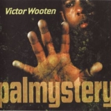 Victor Wooten - Palmystery '2008