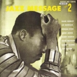Hank Mobley - The Jazz Message Of Hank Mobley, Vol.2 '1956