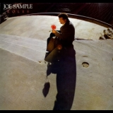 Joe Sample - Roles '1987