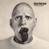 Climax Blues Band - Tightly Knit / Rich Man (2CD) '2004