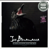 Joe Bonamassa - No Hits, No Hype, Just The Best '2011