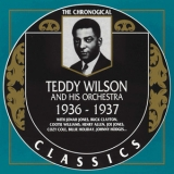 Teddy Wilson And His Orchestra - 1936-1938 '1990