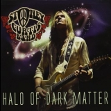 Stoney Curtis Band - Halo Of Dark Matter '2013