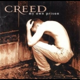 Creed - My Own Prison '1997