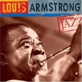 Louis Armstrong - Ken Burns Jazz '2000