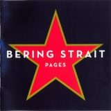 Bering Strait - Pages '2005