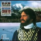 Dan Fogelberg - High Country Snows '1985