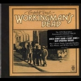 Grateful Dead, The - Workingman's Dead (2003 Remastered) '1970
