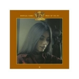 Emmylou Harris - Pieces Of The Sky '1975