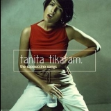Tanita Tikaram - The Cappuccino Songs '1998