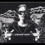 Fever Ray - Fever Ray '2009