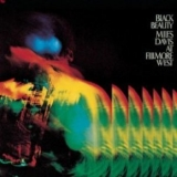 Miles Davis - Black Beauty At Fillmore West '2014