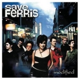 Save Ferris - Modified '1999