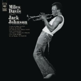 Miles Davis - A Tribute To Jack Johnson '2005