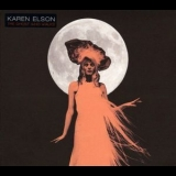 Karen Elson - The Ghost Who Walks '2010