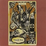 Slim Cessna's Auto Club - Always Say Please And Thank You '2000
