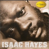 Isaac Hayes - Ultimate Collection '2000