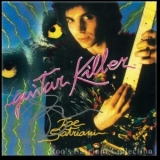 Joe Satriani - Guitar Killer '1988
