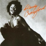 Randy Crawford - Now We May Begin '1980