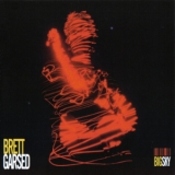 Brett Garsed - Big Sky '2002