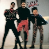 Cameo - Word Up! '1986