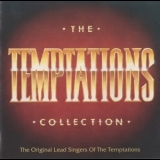 Temptations, The - The Temptations Collection '1999