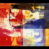 Duran Duran - The Wedding Album (disc 2) [EP] '1993