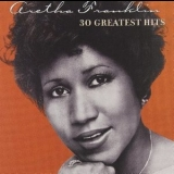 Aretha Franklin - 30 Greatest Hits '1985