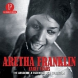 Aretha Franklin - The Early Years '2008