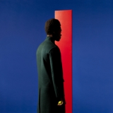 Benjamin Clementine - At Least For Now '2015