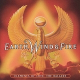 Earth, Wind & Fire - The Best Of Vol. 1 '1986