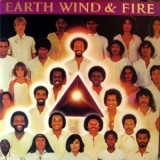 Earth, Wind & Fire - Faces (2CD) '1980