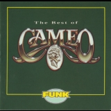 Cameo - The Best Of '1993
