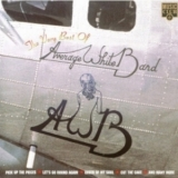 Average White Band - The Very Best Of The Average White Band '1996