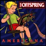 Offspring, The - Americana '1998