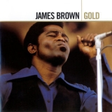 James Brown - Gold. Definitive Collection (2CD) '2005