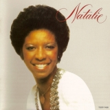 Natalie Cole - Natalie (Japanese Edition) '1976