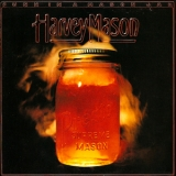 Harvey Mason - Funk In A Mason Jar '1977