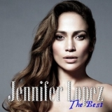 Jennifer Lopez - The Best '2012