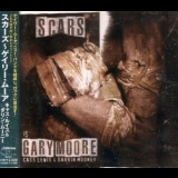 Gary Moore - Scars '2002