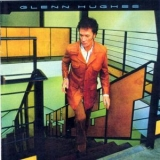 Glenn Hughes - Building The Machine '2001
