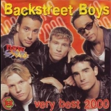 Backstreet Boys - Very Best 2000 '2000