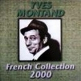 Gilbert Becaud - French Collection 2000 '2000